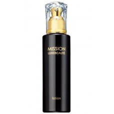 Avon Mission Luxe Beauty lotion 120ml